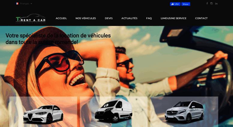 access aalt.ch. a.a.l.t. location voiture, mini bus, véhicule