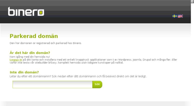activesummercamps.org screenshot