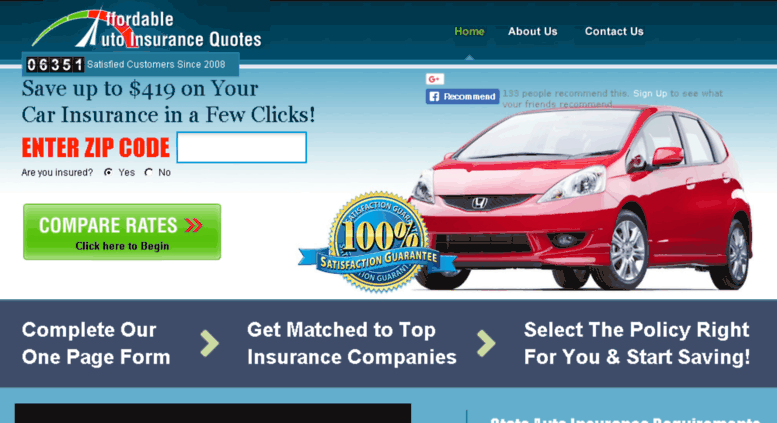 Quick House Insurance Quote Home Insurance Quote Without