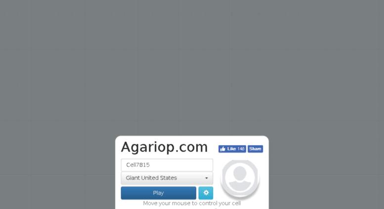 access agariop com agar io private server agario unblocked game