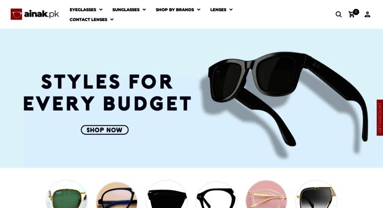 77b9bfd88c8f Access ainak.pk. Glasses
