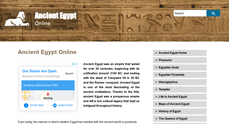 best egypt dating site