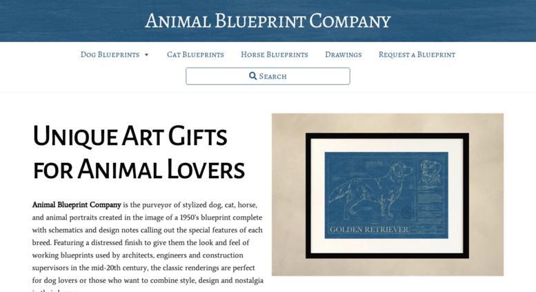 Access animalblueprintcompany home page animal blueprint company animalblueprintcompany screenshot malvernweather Gallery