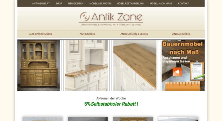 Hollandische Landhausmobel Set : Access antik zone.at. möbel antike bauernmöbel weichholzmöbel
