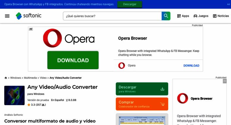 Emsisoft Anti-Malware - Download - Softonic