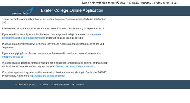 Walgreens Application Online Help Applying Oukasfo