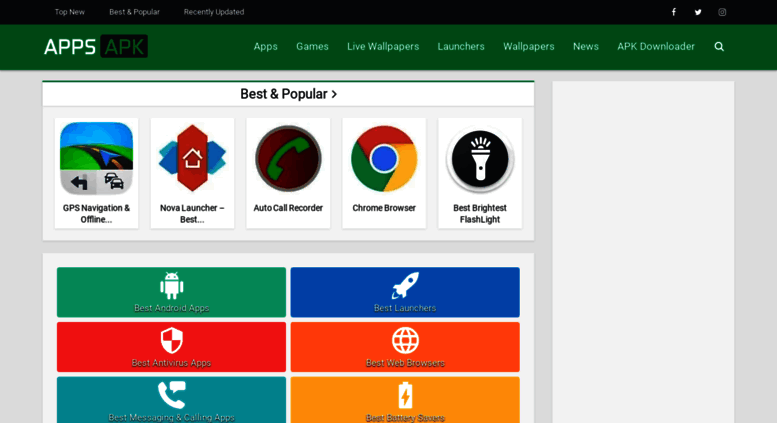 Access appsapk download apk android apps and games appsapk appsapk screenshot gumiabroncs Gallery