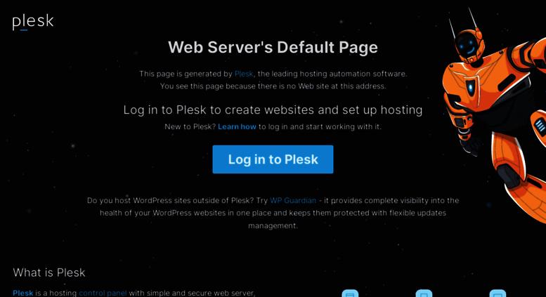 AppsZoom بديل جوجل بلاي