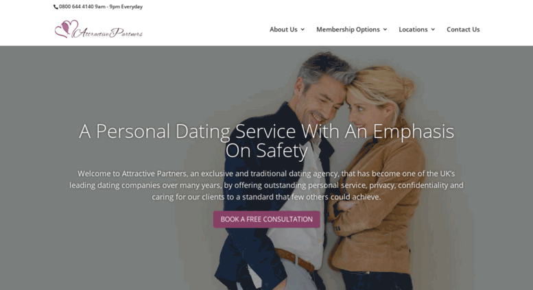 introductions dating agency Select personal introductions agency introductions is a dating agency dedicated to single articulate people living or working in the northwest of england – manchester, leeds, west yorkshire, cheshire, lancashire , liverpool, merseyside, chester, wirral & surrounding areas.