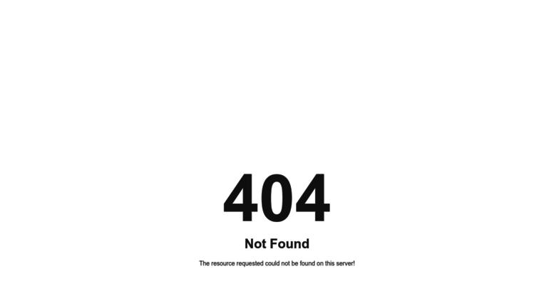 Payday loans on elvis presley image 5