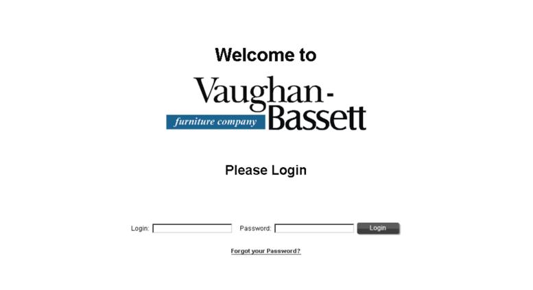 Baconsvaughanbassett Microdinc Com Screenshot