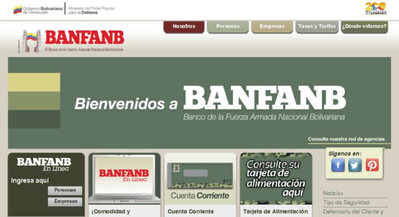 banfamb