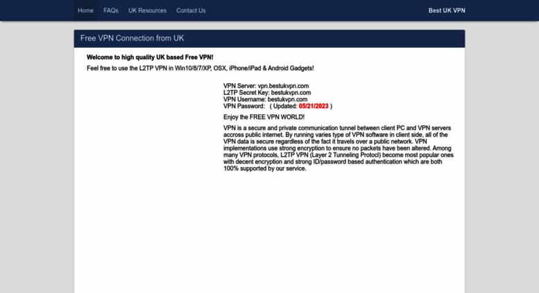descargar hotspot shield gratis para windows 10