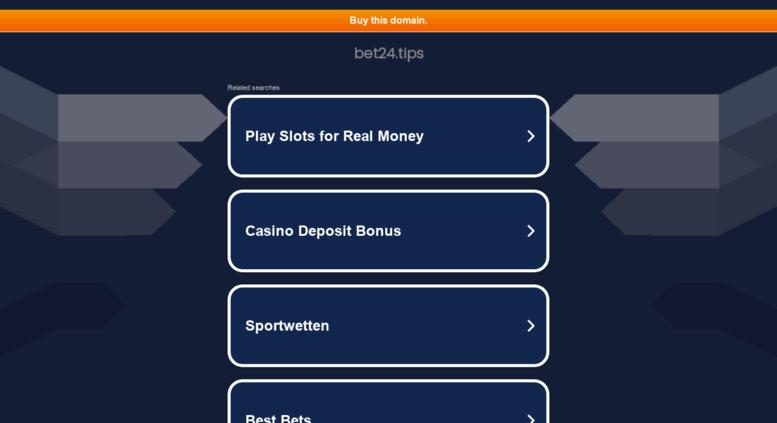 Bet24 Free Bet - image 7