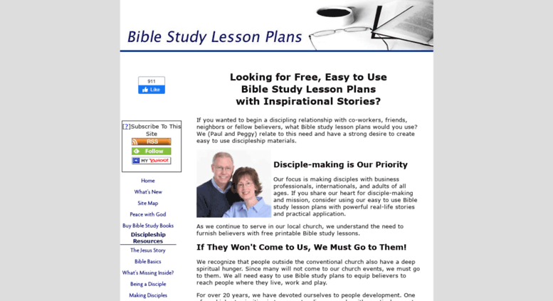 graphic relating to Printable Bible Study Lessons referred to as Reach . Bible Analysis Lesson