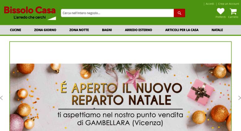 Access mobili online vendita mobili online for Vendita mobili online design