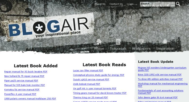 vw golf mk iv user manual torrents ebook
