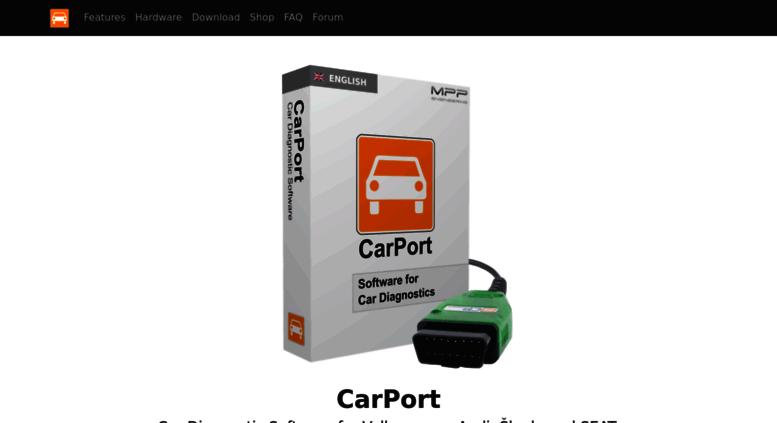 http://pic.accessify.com/thumbnails/777x423/c/carport-diagnostics.com.png