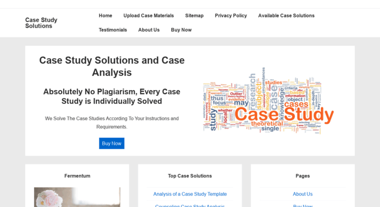 store 24a case analysis study