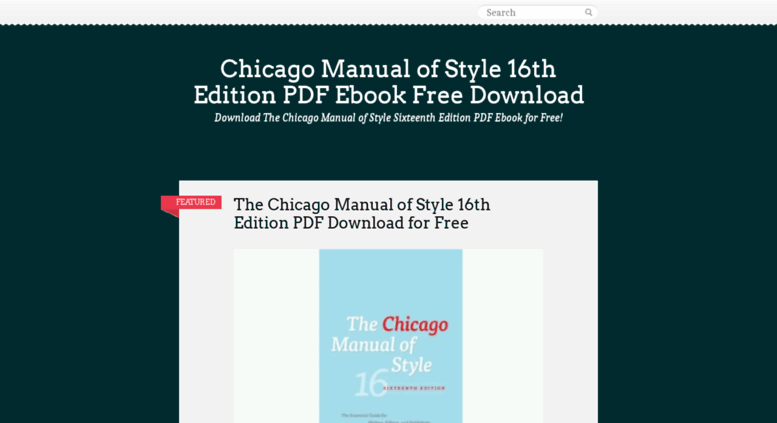 chicago style citation generator Automatically cite and reference with the help of chicago style website citation service from one of the top academic helpers online.