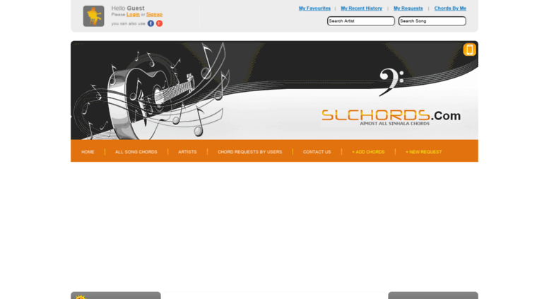 Access chordshub.com. chord-hub.com : Sinhala Song Guitar Chords ...