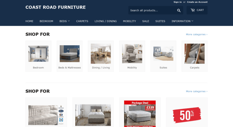 Access coastroadfurniture co uk  Traditional and Contemporary furniture in  Deeside  Chester  North Wales and the Wirral. Access coastroadfurniture co uk  Traditional and Contemporary