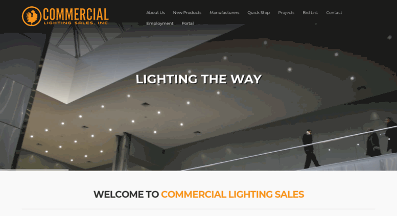 Access commerciallightingsales home commercial lighting sales aloadofball Image collections