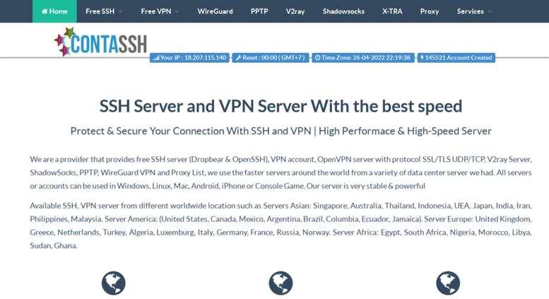 download bittorrent pro onhax