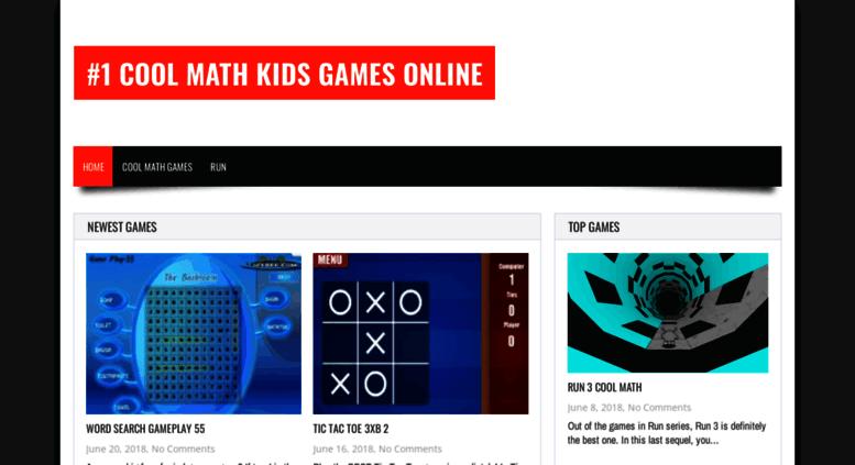 Access coolmathkidgames cool math kids games online publicscrutiny Image collections