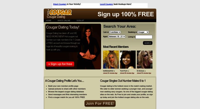 Top Single Dating Websites