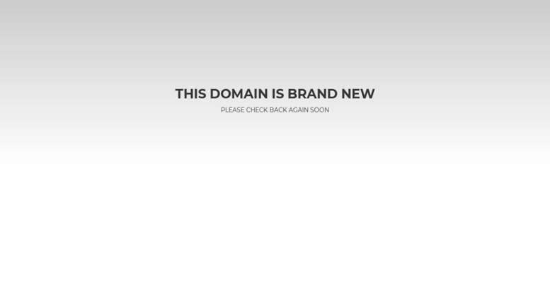dating for countryside lovers