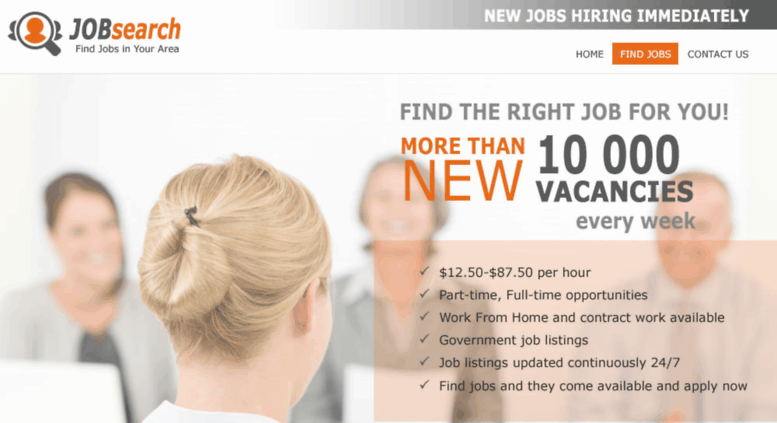 Most Hiring Jobs In Providence Rhode Island