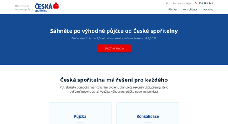Online pujcka nový jičín xl