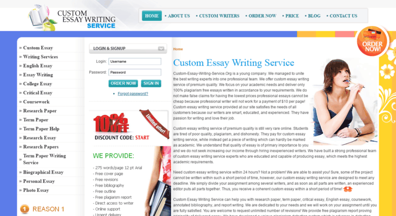 "essay writer website Write my essay"" problems can be stressful for students this problem can be solved in a jiffy through professional essay writers by essaytyper™ service."