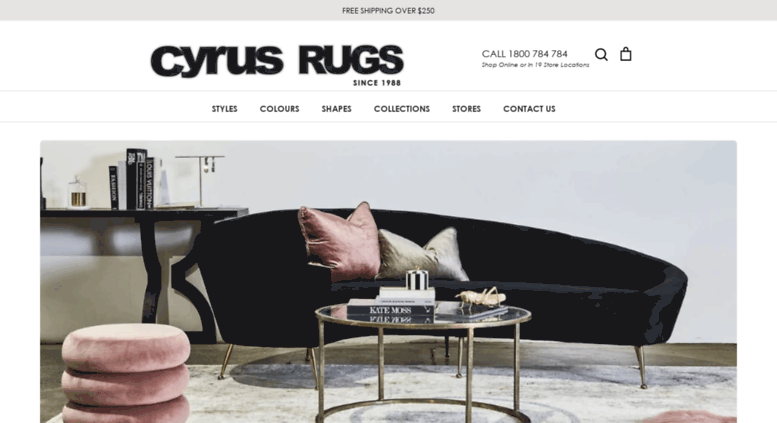 Access Cyruspersiancarpets Com Au Cyrus Persian Rugs And Carpets Modern Hand Made Australia S Largest Online Rug Sto