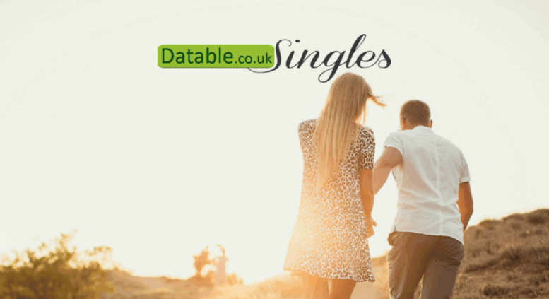 Biggest dating websites in uk