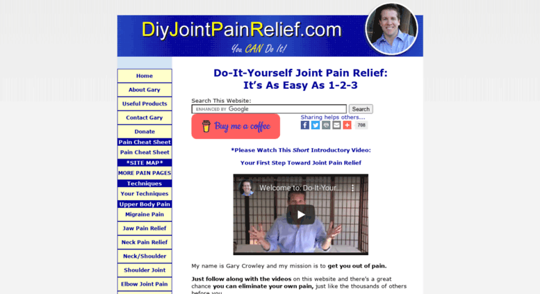 Access do it yourself joint pain relief do it yourself joint access do it yourself joint pain relief do it yourself joint pain relief as easy as 1 2 3 solutioingenieria Gallery