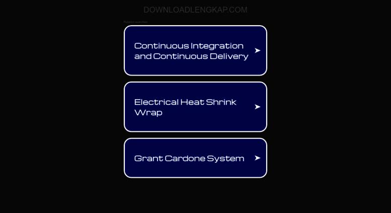 Access Downloadlengkap Com Download Lengkap File Penting Download Lengkap Di Sini
