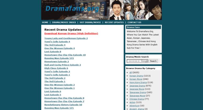 Japanese ,Korean, taiwanese ,hong kong , chinese, Singapore Drama and Movie  online free - Dramawiki,.