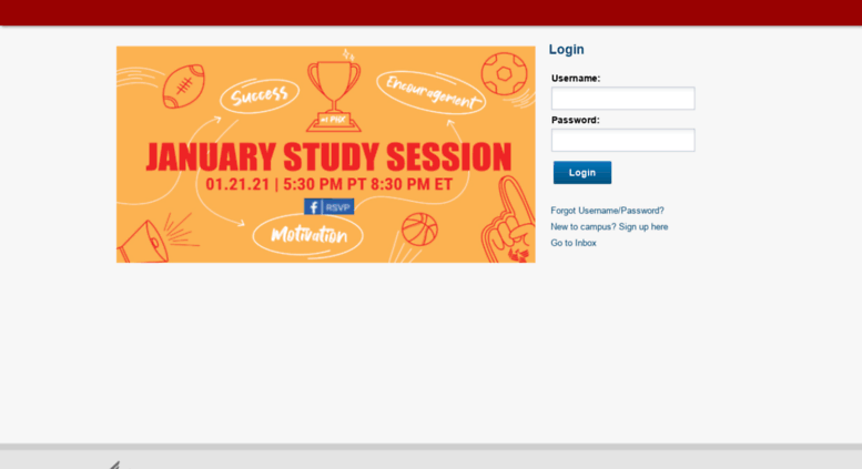 access ecampusphoenixedu ecampus login