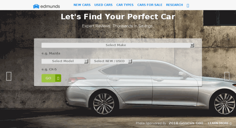 Access Edmundcom New Cars Used Cars Car Reviews And Pricing - Edmunds new car invoice price