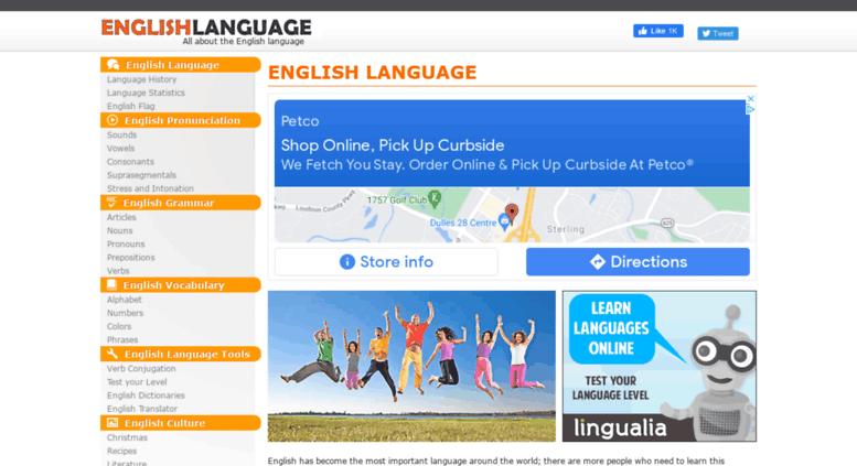 Learn a Language  Share a Language  LanguageGuideorg
