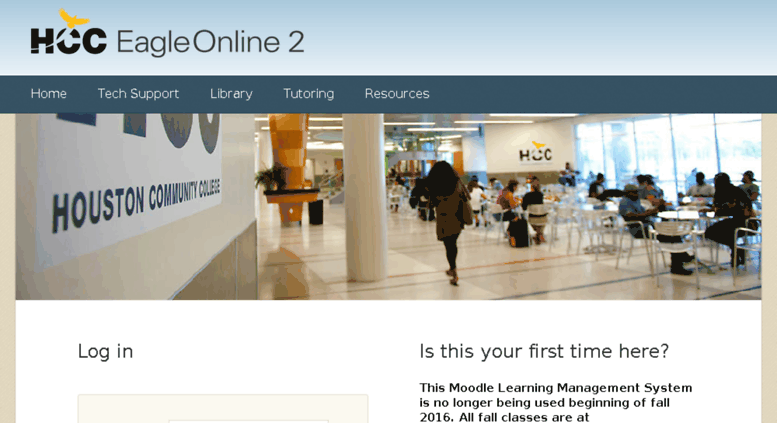 Access eo2.hccs.edu.