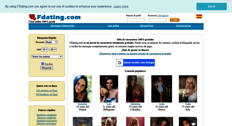 fdating fdating Meet asian singles at the fastest growing asian dating site with over 80000 members start browsing profiles today for free.