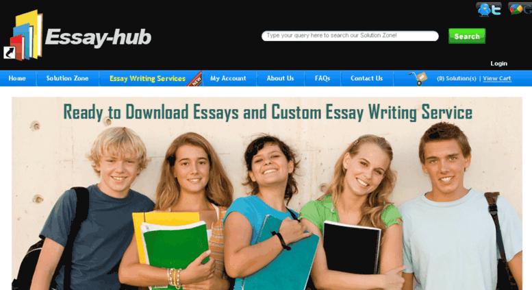 Ap world history ccot essay help