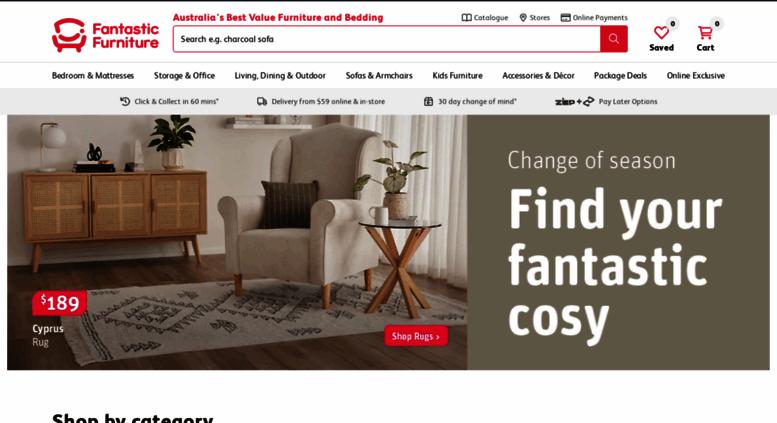 Access fantasticfurniture com au  Fantastic Furniture   Furniture  Bedding    Home Accessories. Access fantasticfurniture com au  Fantastic Furniture   Furniture