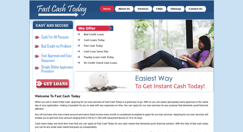 Payday loans 80920 photo 4