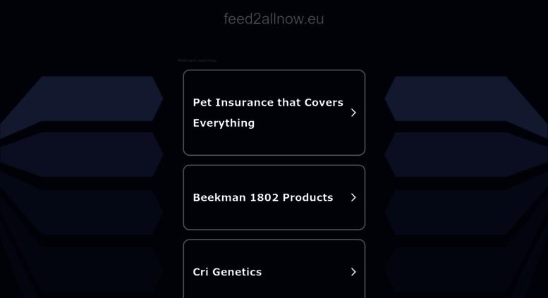 Feed2all p2p4u Wiziwig Sports Live Football Stream | FirstRowSports Watch Live  Football Online | Fir.