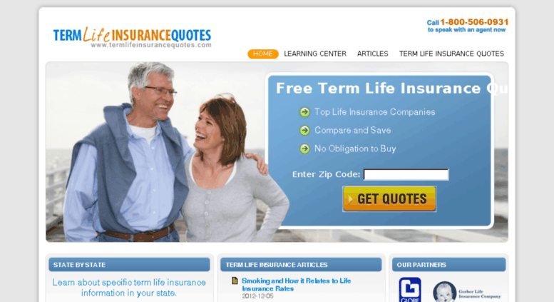 Fidelity Life Insurance Quotes Simple Fidelity Life Association New Fidelity Life Insurance Quotes