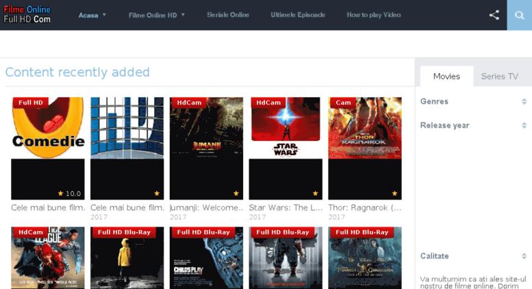 Filme online 2018 hd gratis subtitrate in limba romana Filme, online 2018 Subtitrate in Romana Noi 2018 Subtitrate In Romana, filme